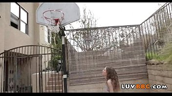 big taking teen amateur dick black white Hot webcam girl takes a bath