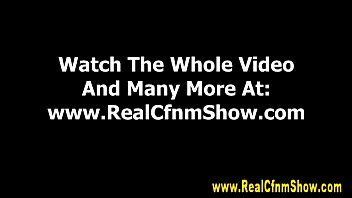 real porn watch Sleeping mom with dad but fuck son