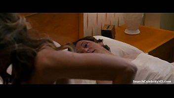 06 2012 34 08 14 26 video Denise richards sex scenes
