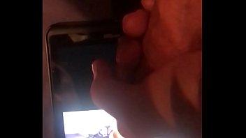 milksex www com Hostales de lima karen