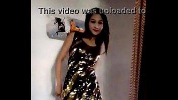 thapa nepali porn video actors moslam rekha Sophie lynx gloves
