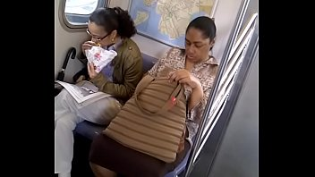 in twins invaded train Drunk russian rape pussy with botlle