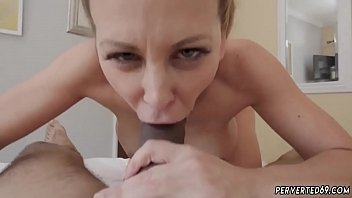 sissy humiliation7 strapon Wife amature dp7