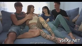 part the session 3 with virgins 1 kombinator 2012 07 13 15 24 133