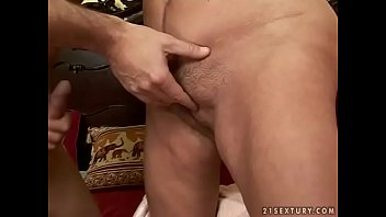 60 movies caning granny plus 14yo kimmy stpetersburg