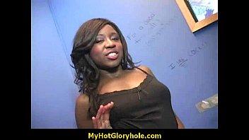 angelica black blowjob Sophia lomeli in midnight prowl