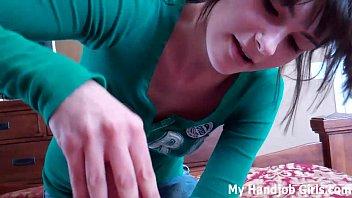 video icreampie sister ugli teenttle download teen 3gp videos of hot mom son naughty america 5minutes