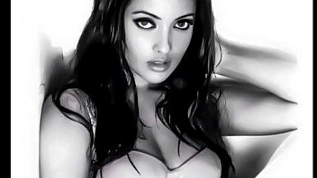vedio xxx katrina actress indian dailymotion on tubedownload kaif Son drop towel