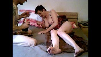 sex tochter bsd msma deusche fick im video Latest hot sex