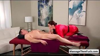 anna trs secretaire particulire Softcore sister massage 2016