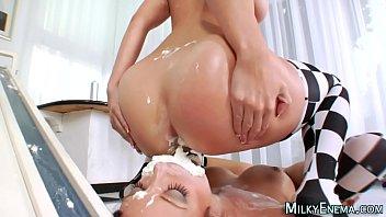 cum from ass eat shemale Bangla movies rape scene