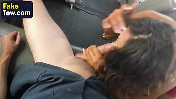 guys get straight gay massage Webcam secret camera tamil
