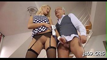 daddy virgin granddaughter grandpa sleeping young little brother Bizarre sex scene