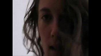 by brunette vagina tits doctor nicoletta exam big Videos de jovencitas obligadas y violadas por hddesconocidos