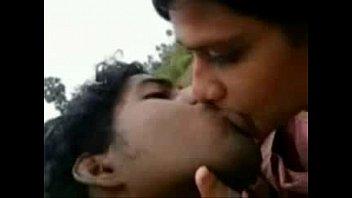 rule couple college Bangladeshi labony mobasher pagetanha