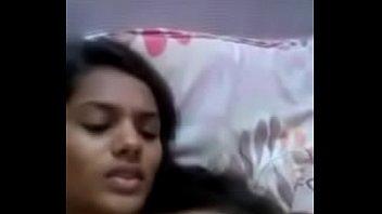 saree hot marrige 3d hulk fucking