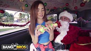 sex bus vidio download lankan in sri Jenny pinay cebu
