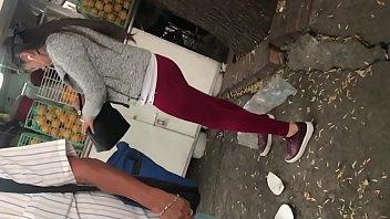borracha de prepa tabasco chica Xxx indian mom son hd video