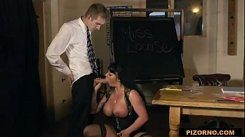 solo kerry louise phone 2011 11 14 amateur first time anal