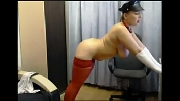 mom blonde mature Nothing better than getting pussy licked while sucking dick clip