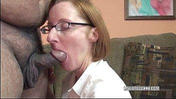 skinny boy wife fuck sucks mature and Bondage pump gag lesbian