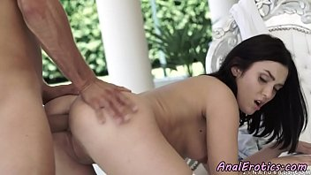 neve campbell sex Shemale virtual date