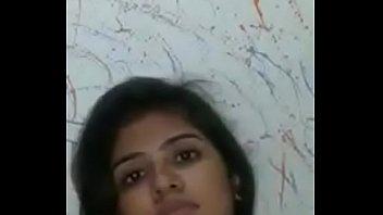 pian indian girl in Teen sperm gangbang