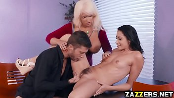 wwwson fuck com alura jashan Sajini showing breasts