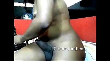 black light jerking skinned Pervert tricks naive girl2