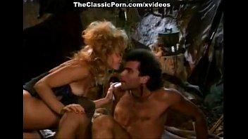ryan rachel nina saki 1992 hartley jermaine st Provoked maids hidden camera