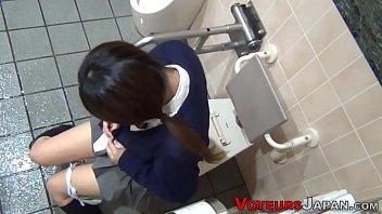sex japanese in teens classes Sissy forced bi pov hypno