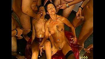 group mature piss Pinay sex scandal anal dp