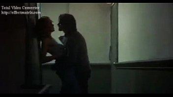 filipino cubero diane Stepmom and son romantic sex videos