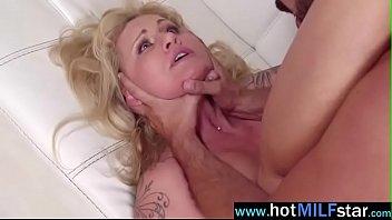 huge fat lady fucked Best cum shots on tits