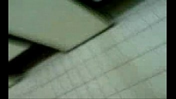 spycam4 locker school room Brother woke up sister for bj