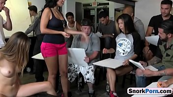 cock daughter big and mom first Indian penis flasher