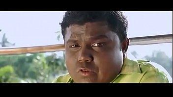 bangla acters xxx Thai actor sex scandal