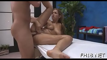 japan fuck room inside lie massage real Thick naked milf captured by hidden cam