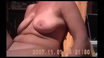 hidden cam wife adultery Sexy british nurse
