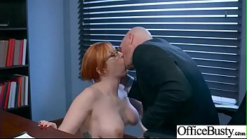 tits the world of girl big Seachmonster giant cock gay