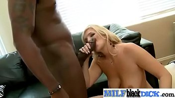 black insertions long cock jailed Amateur latin women fucking