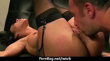 hungry teacher big lust is boobed kendra dick Sabrina mamando argentina