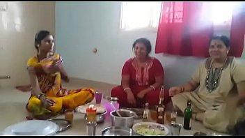 village karnataka videos3 kannada fucking Black attack gangbang mary anne