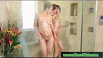 fucking japanese suzuki sexy gymnist anri Saree stripping to nude