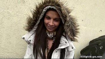girls gangs in street Outlaw spanking videos nikki swat