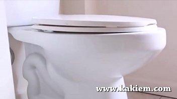 mayers poop tanner Mutter wird vom sohn vergewaltigt