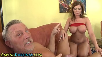 fingering ass hd6 Wife fuck delivery guy