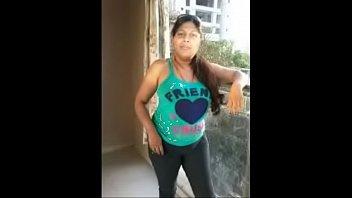 sex mim bangladeshi Father forced daughter to fuck him