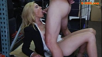 milf blonde in sera sexy anal fucked adilaide Indian actress sunnay leon xxxass fucking video red tube