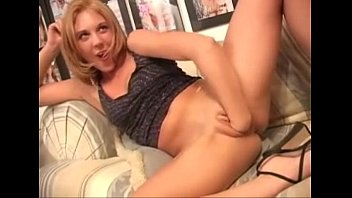 self mom squirt Hard wife reluctant gangbang 2